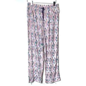 Victoria's Secret Sleepwear Pajama Pants